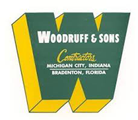 Woodruff and Sons