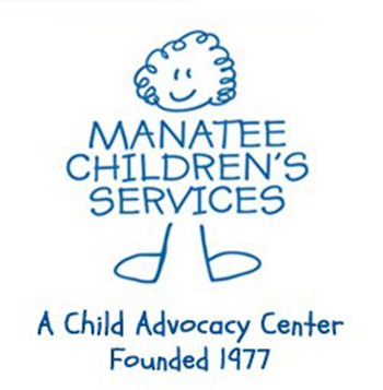 Manatee Children's Services