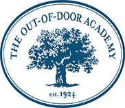 Out-of-Door Academy